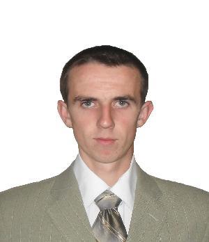 Шукаю роботу Монтажник локальних мереж в місті Житомир, Новоград-Волинський