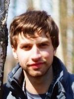 Шукаю роботу Junior Front-end Web developer в місті Житомир