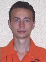 Шукаю роботу Junior QA Engineer в місті Житомир