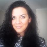 Шукаю роботу Менеджер по работе с клиентами в місті Житомир