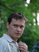 Шукаю роботу Діловод, офіс-менеджер, менеджер по роботі з персоналом в місті Житомир