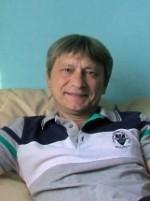 Шукаю роботу Мастер по ремонту, обслуживанию бытовой и офисной техники в місті Житомир
