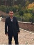 Шукаю роботу Ведущий специалист по управленческому учету/финансовый менеджер/экономист в місті Житомир