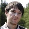 Шукаю роботу Front-end developer в місті Житомир